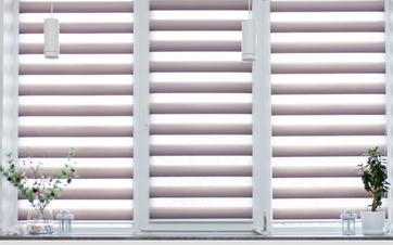 Акция от Виконда-Запорожье: монтаж рулонных штор в подарок