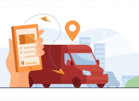 Все изделия Виконда доставляет специализированным автотранспортом