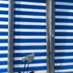 Рулонные шторы, реальный отзыв Виконда-Запорожье